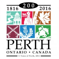 logo-perth-200-colour-logoc2a9-21-e1423276994161